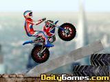 Mototrial UK
