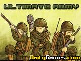 Ultimate Army