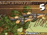 Ultimate Army 5