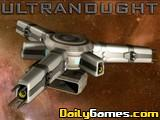 Ultranought V1.003