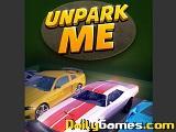 Unpark