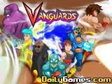 Vanguards