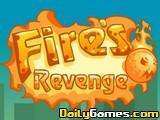 Fires Revenge