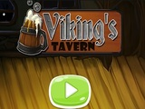Viking STAVERN