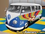 Volkswagen Tuning