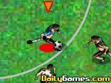 Yahoo Soccer