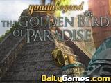 Youda Legend Golden Bird