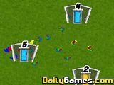 Zombie Army Madness 2