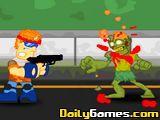 Zombie Hero1