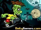 Zombie Soccer1