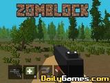 Zomblock