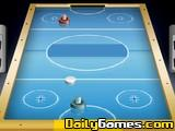 Air Hockey 3