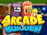 Arcade Builder