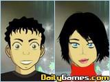 Avatar maker pro