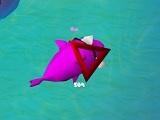 Baby Shark IO