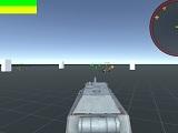 Battle Tank 3D