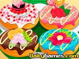 Best Homemade Donuts