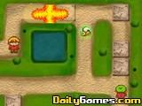 Bittu Bomber