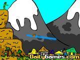 Boulder Blasher