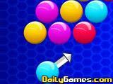 Fun Bubble Shooter