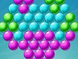 Bubble Shooter Vigoo