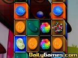 Candy Mahjong 2