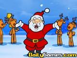 Sing with Santa 3
