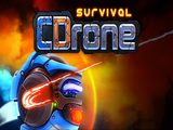 CDrone Survival Html5