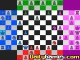 Chessss