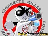 Cigarette Killer