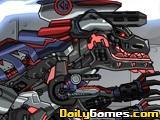 Combine Dino Robot Termityranno Comthus