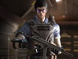CS War Gun King