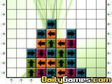D Blocks
