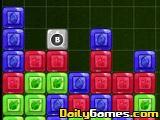 Digem Cubes