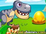 Dinosaur Eggs 2