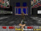 Doom 2008