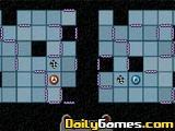 Double Maze