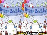 Doyu Party