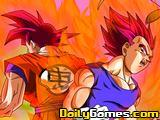 Dragon Ball Fighting 2.8