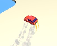 DriftyRace