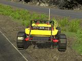 Dune Buggy Simulator