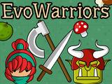 EvoWarriors