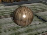 Extreme Balancer 3D