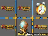 Extreme Memory