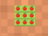 Farming 10 x 10