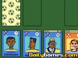 Football Solitaire