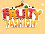 Fruity Fashion