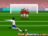 Futbol Pro