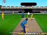 Cricket Championship 2008