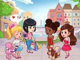 GirlsPlay City